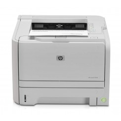 HP LaserJet Pro P2035 Printer
