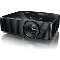 OPTOMA HD144X Home Theater Projector