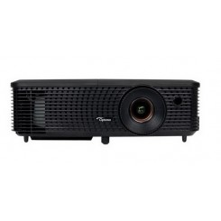 OPTOMA M555S DLP SVGA Projector