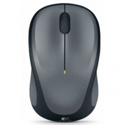 Logitech M235 Wireless Mouse Colt Matte