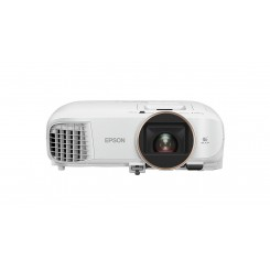 Epson EH TW5650 Projector