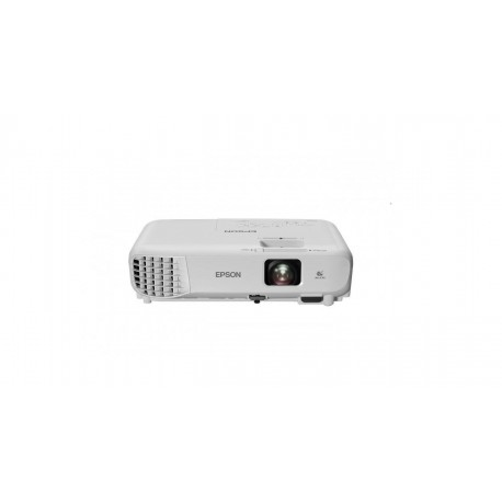 Epson EB-X05 Video Projector