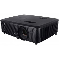 Optoma X341 Projector