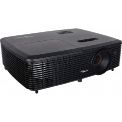 Optoma X341 Plus Video Projector