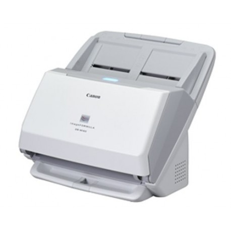 Canon DR-M160 Scanner