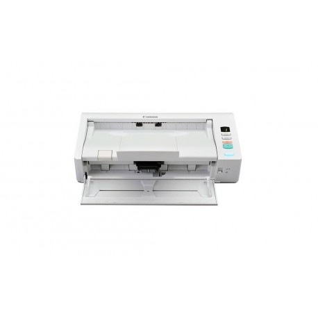 Canon imageFORMULA DR-M140 Office Scanner