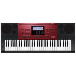 Casio CTK-6250 Arranger Keyboard