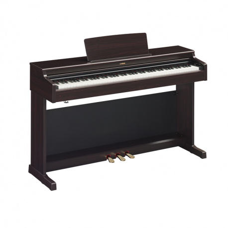 Yamaha YDP-164 Digital Piano