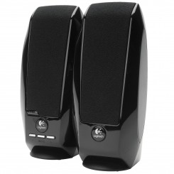 Logitech S150 Digital USB Speaker