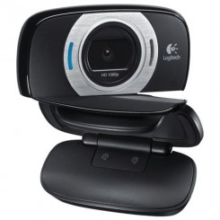 Logitech C615 Webcam