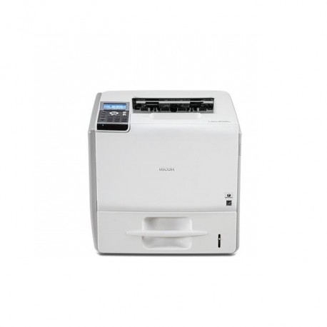 Ricoh SP 5200DN Laser Printer