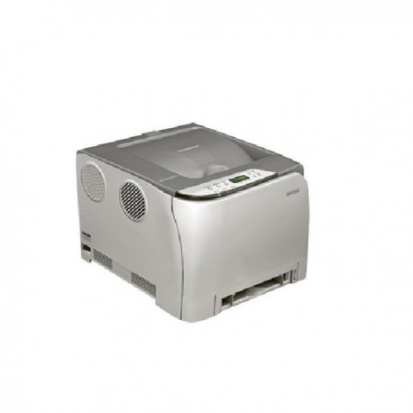 Ricoh SP C240DN Laser Printer