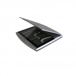 Plustek OpticSlim 550 Scanner