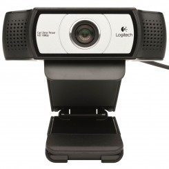 Logitech C930 HD Webcam