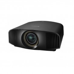 SONY VPL-VW320 4K SXRD Home Cinema Projector