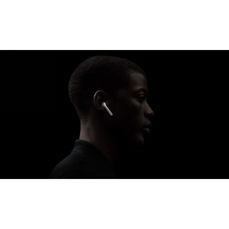 Apple AirPods New Generation Wireless Headphones