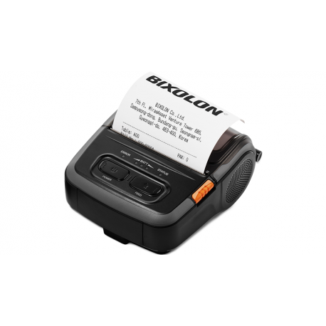 Bixolon SPP R318 Thermal Printer