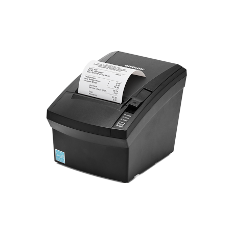 Bixolon SRP 352 PLUS II Thermal Printer