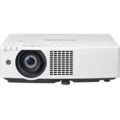 Panasonic PT-VMZ50 Full HD DLP Projector