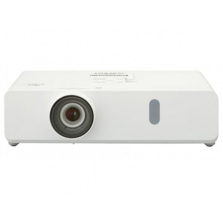 Panasonic PT-VW360 3LCD Projector
