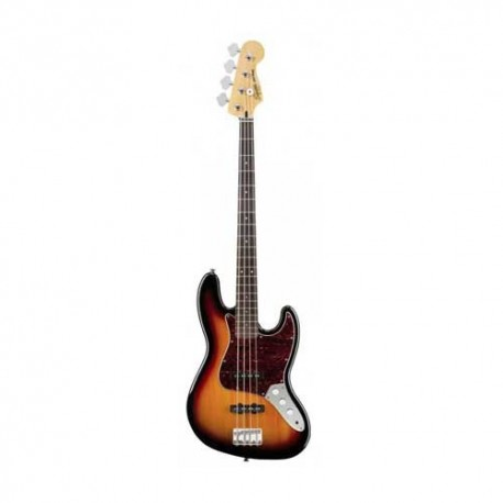 گیتار بیس Squier Vintage Modified Jazz Bass