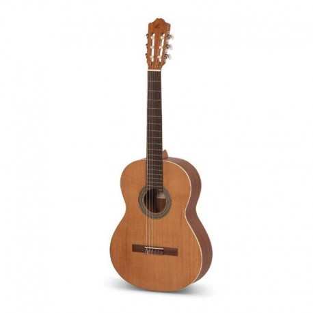 Cuenca  Nature 5 Classical Guitar