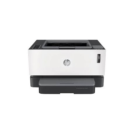 HP Neverstop LaserJet 1000a Printer