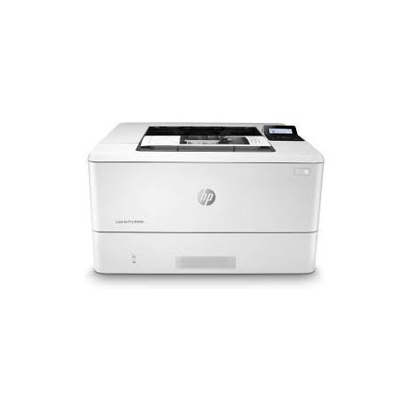 HP LaserJet Pro M404n Laser Printer