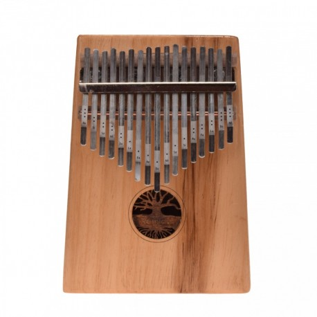 Remido Tree-Life kalimba