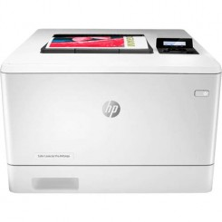 HP Color LaserJet M454dn Printer