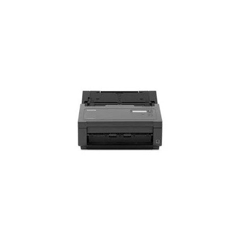 Rrother PDS-5000 Color Document Scanne