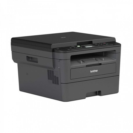 Brother DCP-L2535D Multifunction Laser Printe