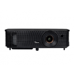 Optoma Projector M865X