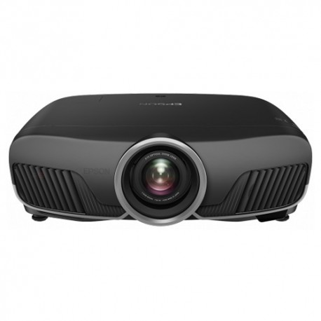 Epson EH TW9400 4K Home Theater Projector