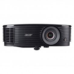 acer X1323WH Video Projector