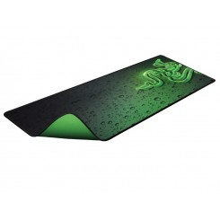 Razer Goliathus Speed Edition Extended Gaming Mouse Pad