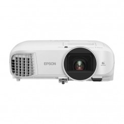 EH TW5700 Full HD 1080p projector