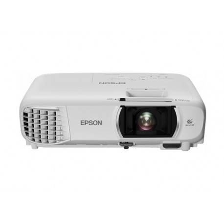 Epson EH TW750 Projector