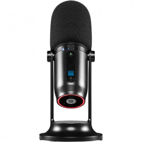 Thronmax MDrill One Pro Microphone