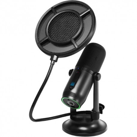 Thronmax Mdrill One Pro Studio Kit Microphone