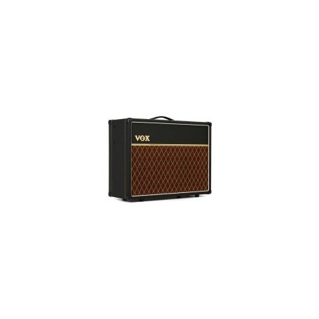 Vox AC30S1 Electric Guitar Amplifiers