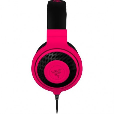 Razer Kraken Neon Headphone