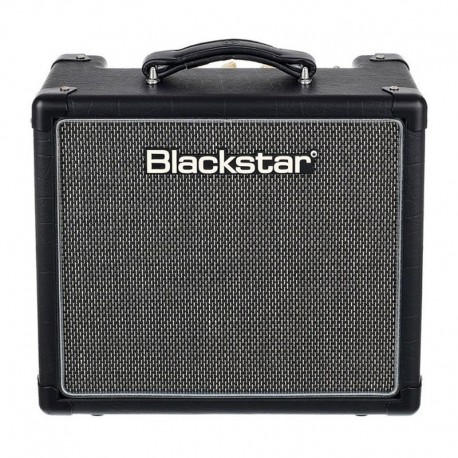 Blackstar HT1R MKII Tube Combo Amp with Reverb
