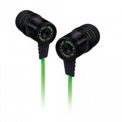 Razer Hammerhead In-Ear Gaming Headphone