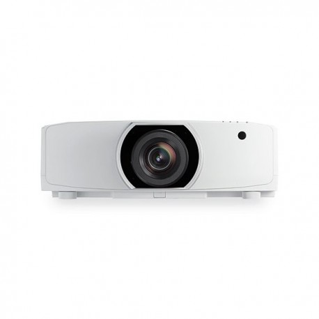 NEC NP-PA903X  Projector