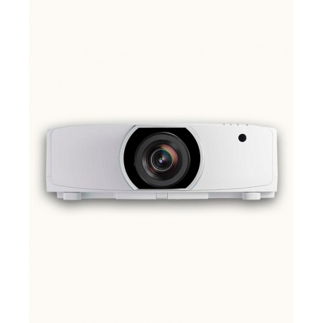 NEC NP-PA853W Projector