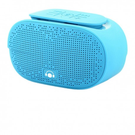 Easimate ESP-100 Portable Bluetooth Speaker