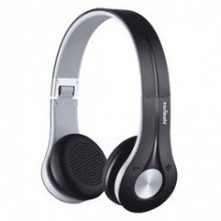 Easimate Blutooth Headphone eHT-7 Stereo Headset