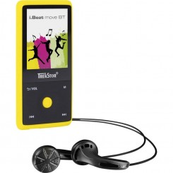 TrekStor i.Beat Move BT Mp3 Player