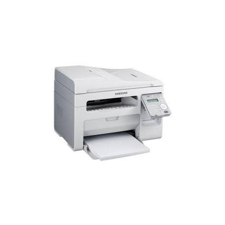 Samsung SCX-3405W Multifunction Laser Printer